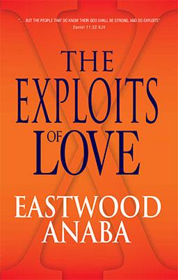 The Exploits of Love