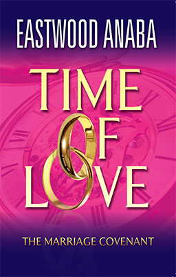 The Time of Love