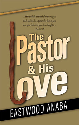 The Pastor and His Love