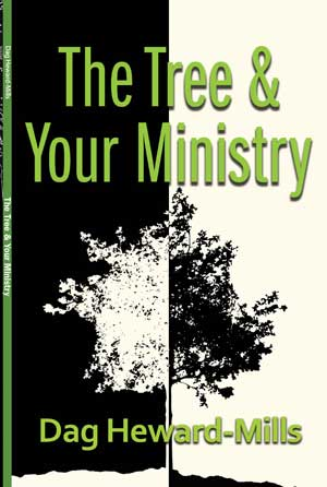 The Tree & Your Ministry