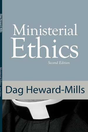 Ministrial Ethics Second Edition)