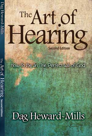 The Art of Hearing Second Edition