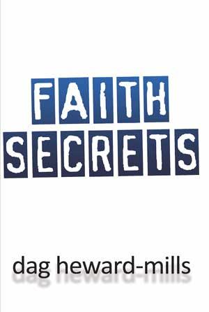 FAITH SECRETS