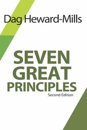 Seven Great Principles