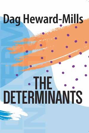 The Determinants