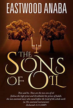 The Sons of Oil