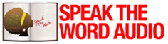 STWA logo